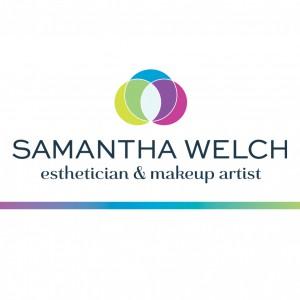 Samantha Welch Logo
